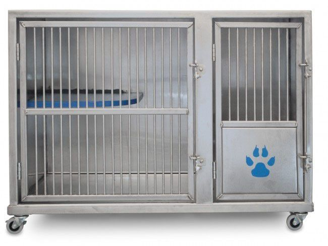 Grooming Cages in South Dakota