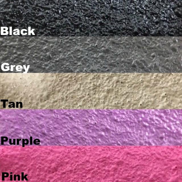 Grooming Table Colors in South Dakota